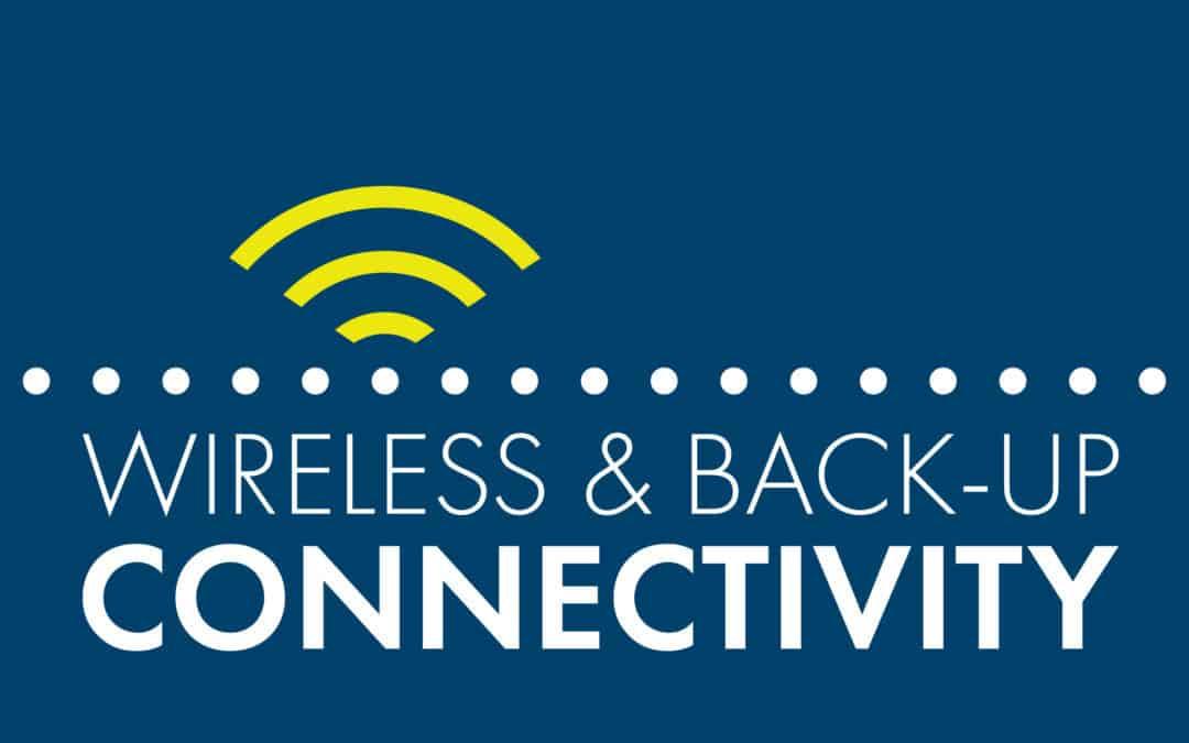Seamless Connectivity