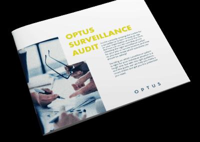 Surveillance Practice Evaluation Guide